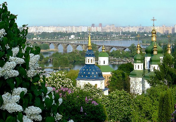 kiev_1213097612