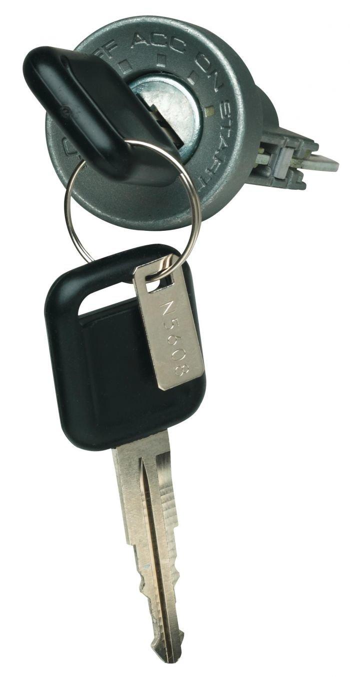 Auto-Key-1