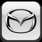 Mazda_88x88