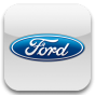 Ford_88x88