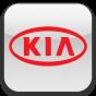 Kia_88x88