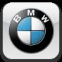 BMW_88x88