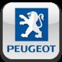 Peugeot1_88x88