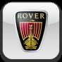 Rover_88x88