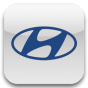 Hyundai_88x88