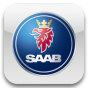 Saab_88x88