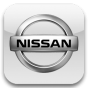 Nissan_88x88