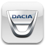 Dacia_88x88