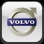 Volvo_88x88