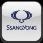 Ssang Yong_88x88