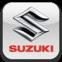 Suzuki1_88x88