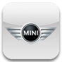 Mini_88x88