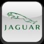 Jaguar_88x88