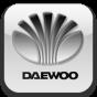 Daewoo1_88x88