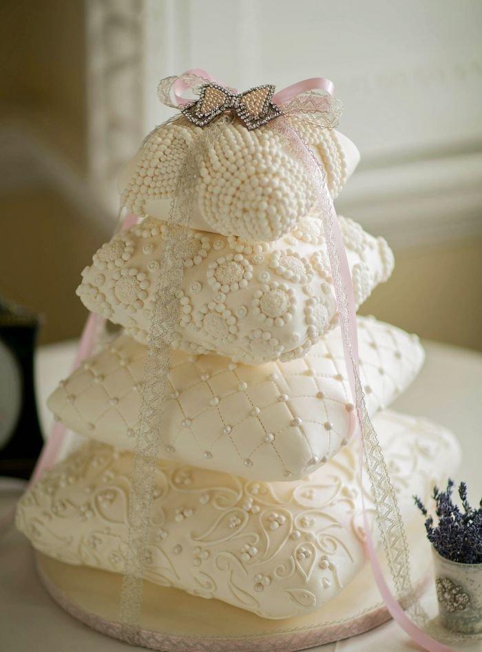 cake.jpg1