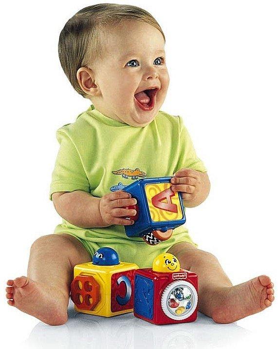 прокат товаров для детей кривой рог