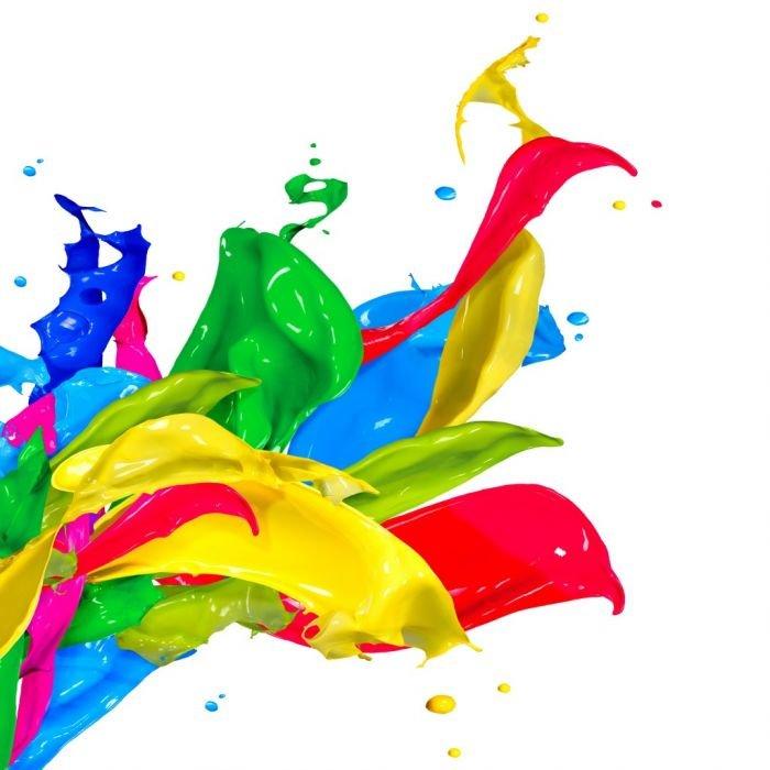 paint-splash-acrylic-colors