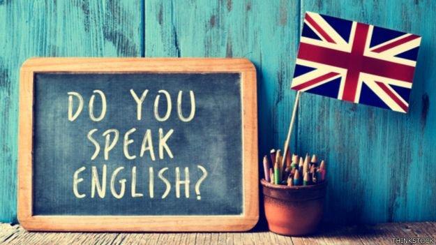 150911101243_do_you_speak_english_624x351_thinkstock1