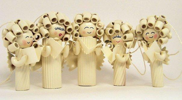 творчество талантвиль для детей
