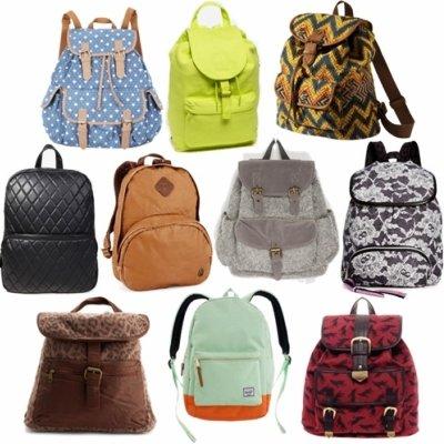 1-где-купить-модный-рюкзак