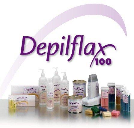 Depiflax 100 forside-2