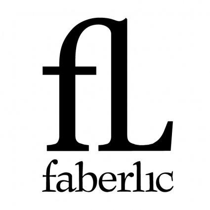 logo-faberlic