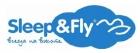 sleep_fly_logo