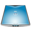 scanner-icon