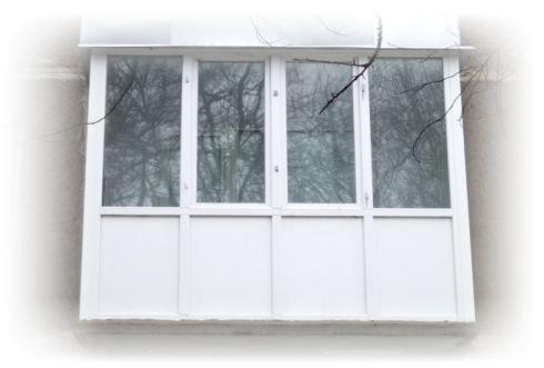 glavnaja-balkony