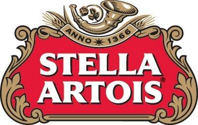 Stella_Artois копия