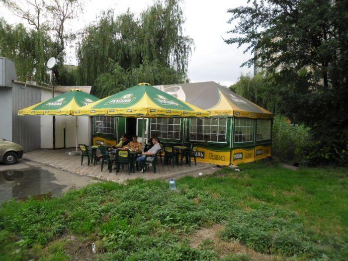Корнелюк Украинская1