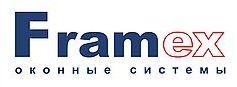 framex-logo