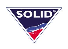 logo_solid