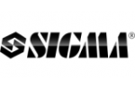 35 - Sigma_tools