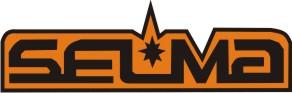 2 - logo-selma