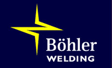 10 - bohler