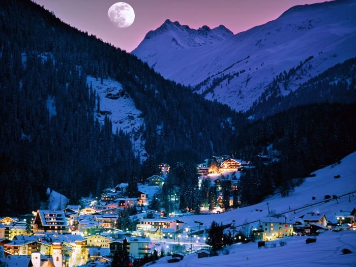 World_Austria_St._Anton_at_Arlberg__Tirol__Austria_007846_