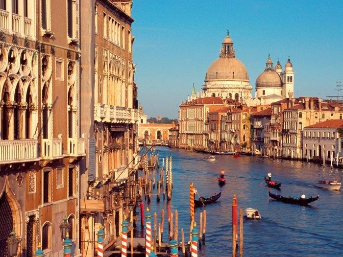 World_Italy_Venice__Italy_007854_