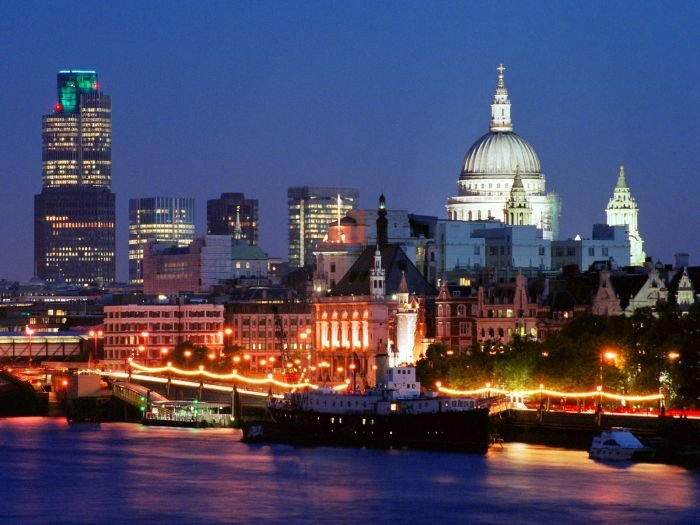 World_England_London_skyline_007559_