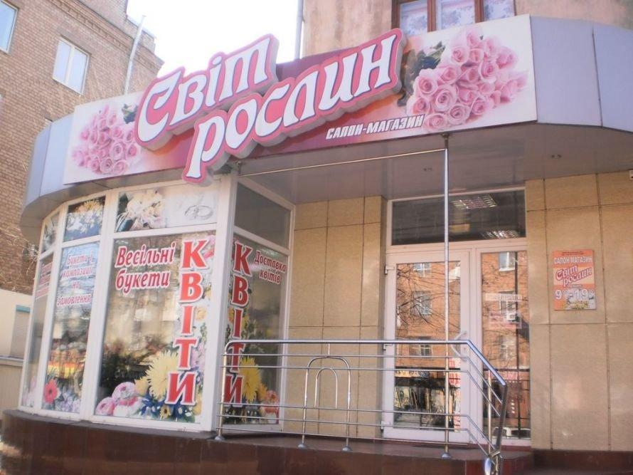 Доставка цветов в г кривой рог гагарина, защита букеты на 8 марта киев