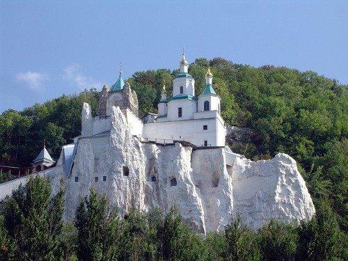 святые-горы-1СвятогорскКК