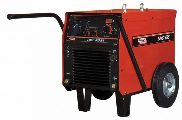 LINC635(1)