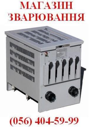 РБ-302