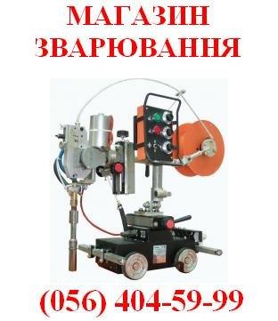 АДГ-630