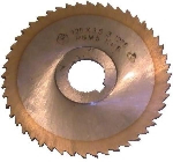 Фреза диск