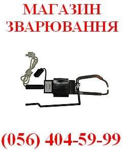 КРАБ 5кВт