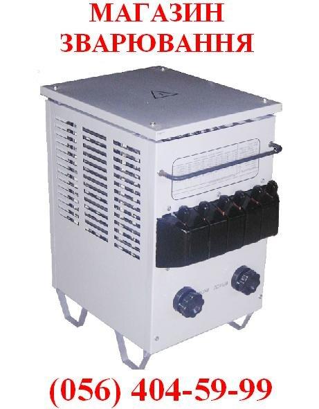 РБС 303У2