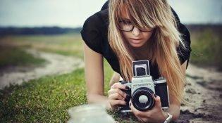 devushka_fotograph-1024x640-1-315x175