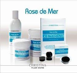 christina_rose_de_mer