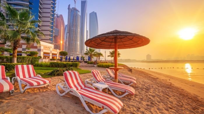 BuWest-Consult-Dubai-hotel-from-the-beach-1920-1080